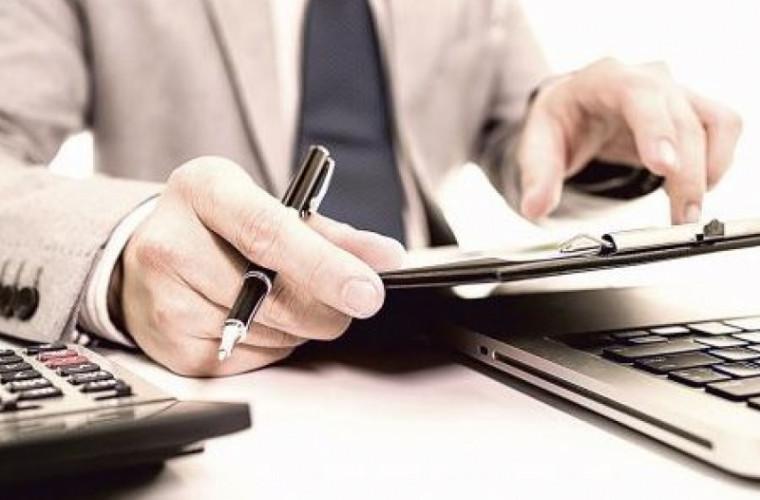 Agenția Proprietății Publice șterge din Registrul de stat 159 întreprinderi