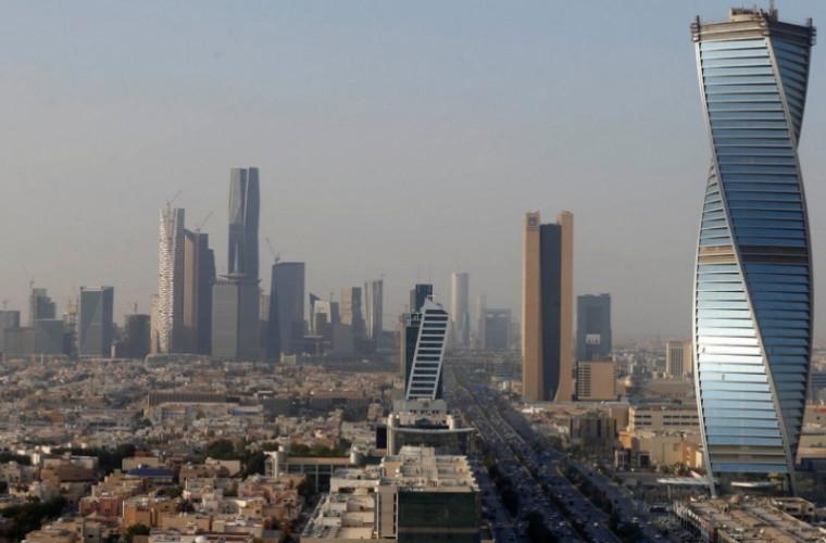 Arabia Saudită construiește un reactor nuclear