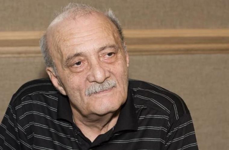 A murit autorul celor mai cunoscute filme din perioada sovietică