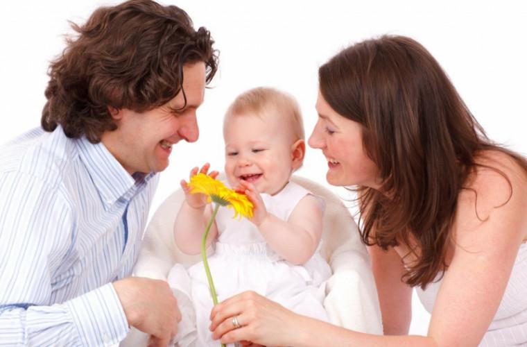 Aici aflați unde puteți merge cu copiii pe 7 aprilie