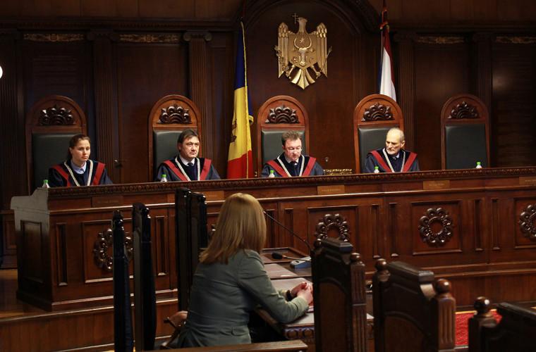 Noi prevederi privind termenul de contestare a actelor emise de executorul judecătoresc