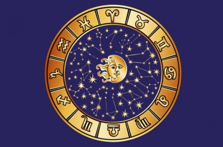 Horoscopul pentru 6 aprilie 2019
