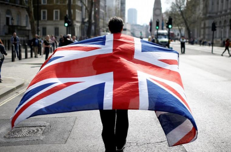 Ambasadorul rus neagă acuzaţiile privind amestecul Moscovei în Brexit
