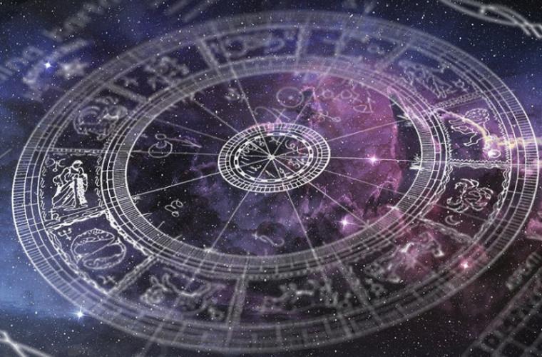 Horoscopul pentru 11 aprilie 2019