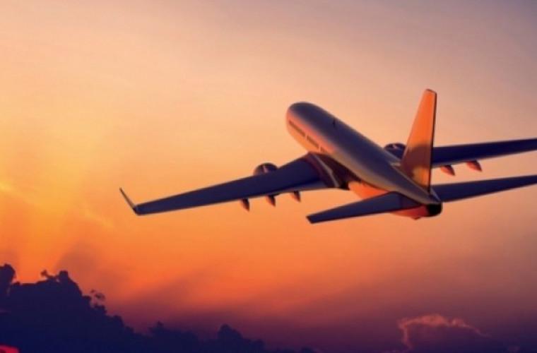 Acces limitat în UE pentru unii operator de zboruri. Va fi afectată Moldova sau nu?