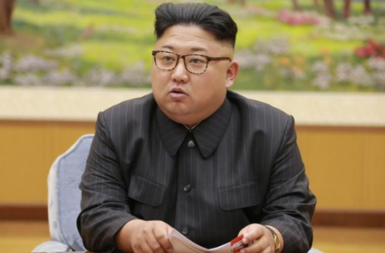 Remanieri în conducerea de vîrf a Coreei de Nord