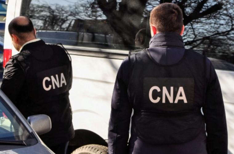 CNA intensifică lupta cu corupția în școli și spitale