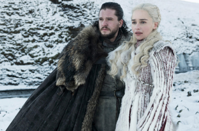 Bloomberg: Cele mai bogate familii din serialul Game of Thrones