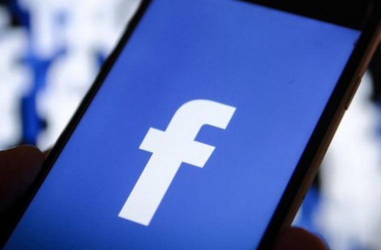 Noutatea pe Facebook care ar putea schimba radical rețeaua