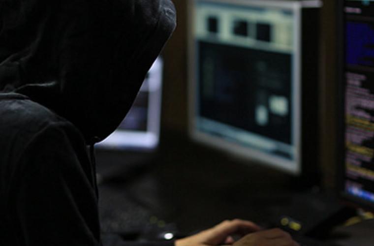 Bărbat condamnat, după ce a spart conturile de e-mail ale fostului partener de afaceri