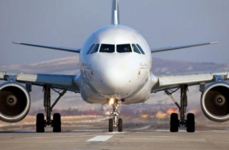 Autoritatea Aeronautică Civilă, despre companiile care nu sînt autorizate să zboare în UE