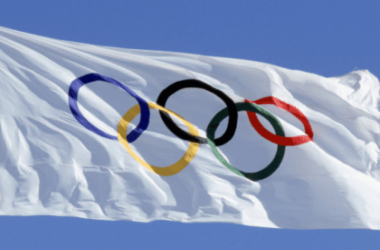 Cel mai scump bilet la deschiderea Jocurilor Olimpice de la Tokyo
