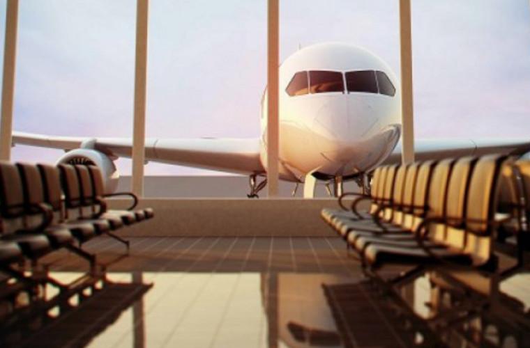Cînd moldovenii pot profita să își cumpere cele mai iefine bilete de avion