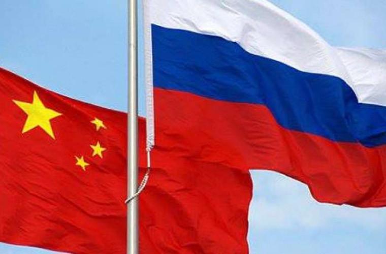 Opinie: China ar putea juca un rol-cheie între UE și Rusia