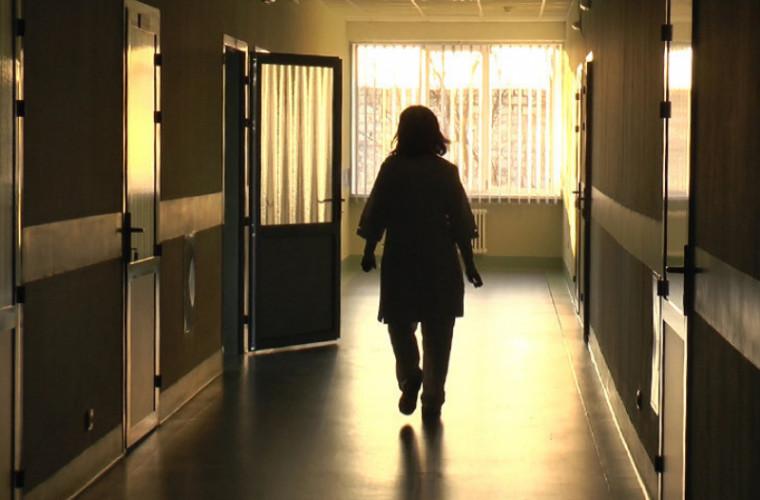 """Spitalul Clinic de Boli Infecțioase """"Toma Ciorbă"""" are un nou director"""