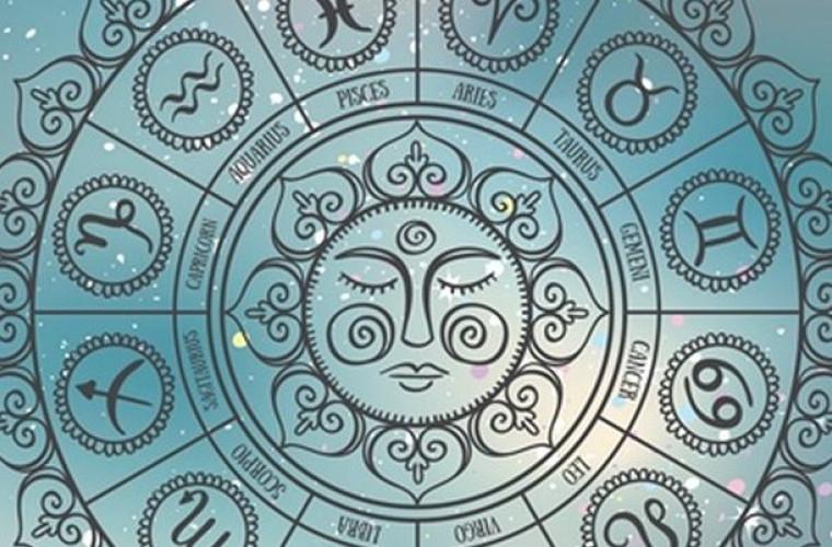 Horoscopul pentru 26 aprilie 2019
