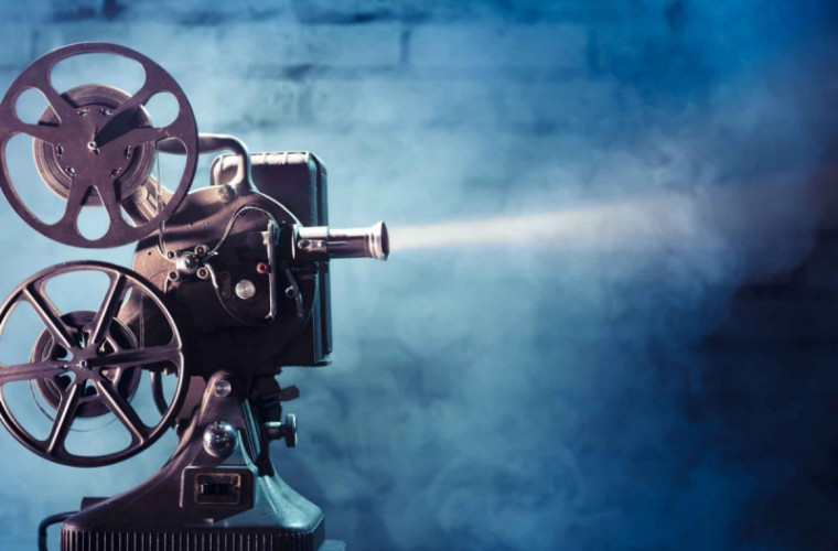 Invitație la CINEMA! Lista filmelor pentru 28 aprilie