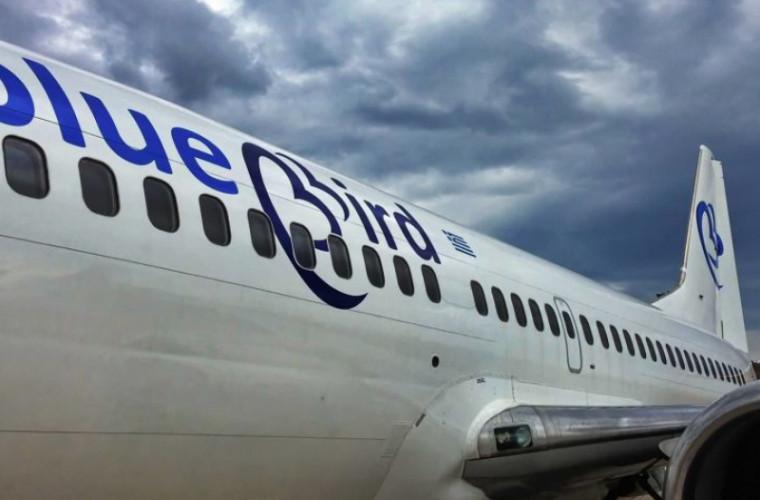 Fost ministru: Misteriosul Boeing nu este singura enigmă în spațiul aerian al Moldovei