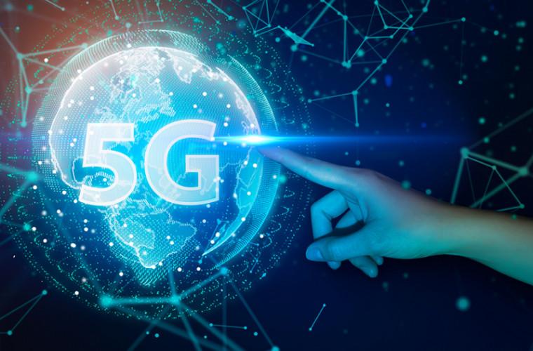 Moldova se pregăteşte de implementarea tehnologiei 5G