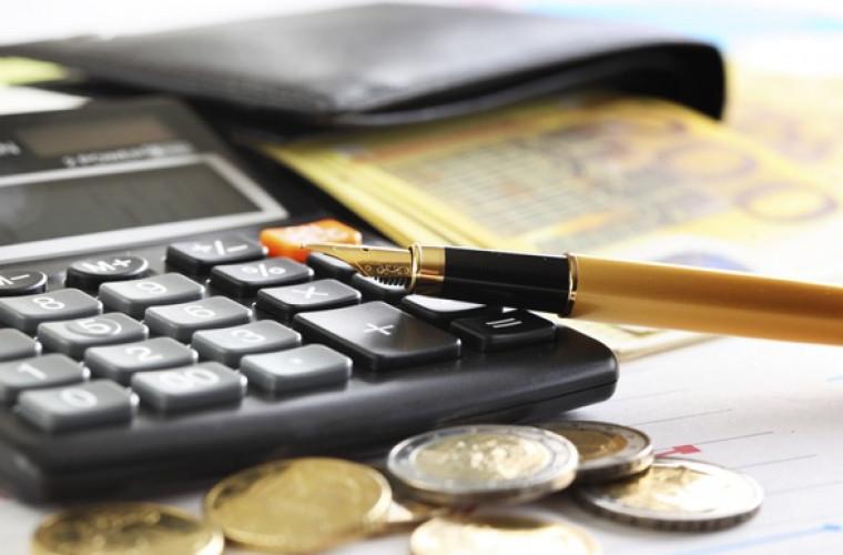 Mîine este ultima zi de depunere a declarației cu privire la impozitul pe venit