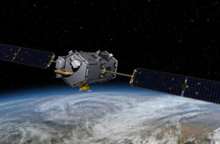 Motivul pentru care NASA a pierdut 700 milioane de dolari