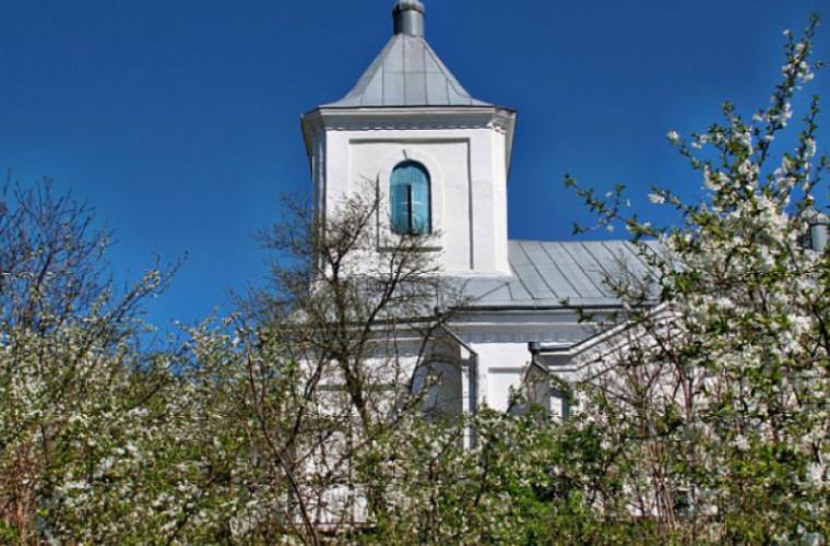 manastirea-hirova-361446