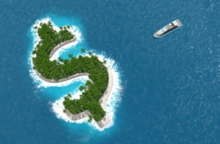 Moldova va extinde lista neagră a companiilor offshore