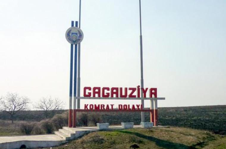Au fost acrediați primii observatori la alegerile bașcanului din Găgăuzia