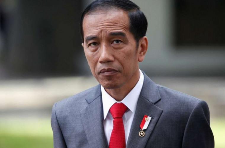 Preşedintele Indoneziei, hotărît să mute capitala de la Jakarta
