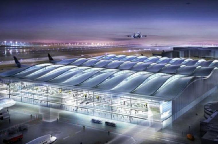 au-fost-numite-cele-mai-bune-aeroporturi-din-lume