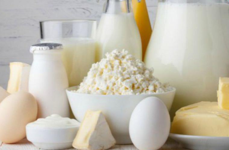 Ce este lactoza și care e motivul apariției