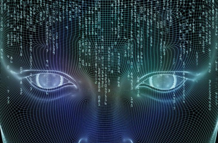 Inteligența Artificială va fi implementată mai devreme sau mai tîrziu