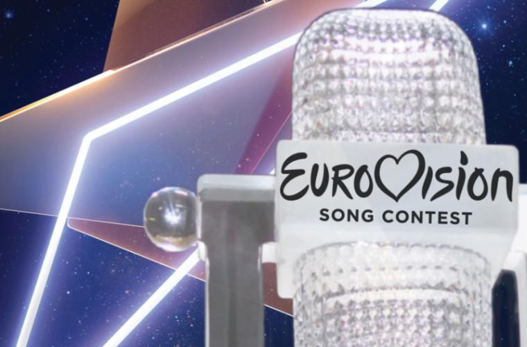 Eurovision 2019: Transmisiunea online a primei semifinale, ţinta unui atac cibernetic