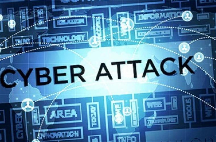 Hotărît! Consiliul European poate impune sancțiuni pentru atacurile cibernetice