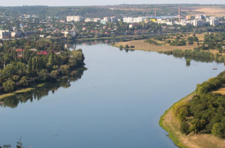 Care este cea mai verde localitate din ţară