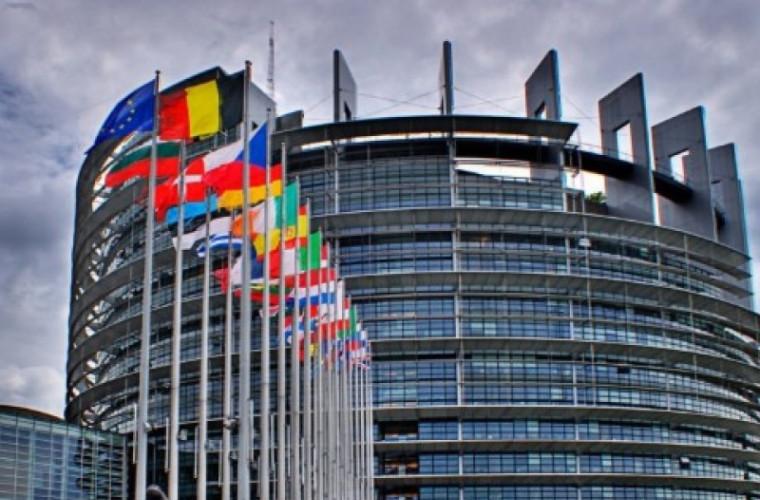Ce salariu are un europarlamentar