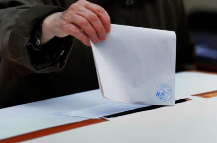 Opinie: În cazul unor alegeri anticipate, la urne vor veni mai puțini alegători