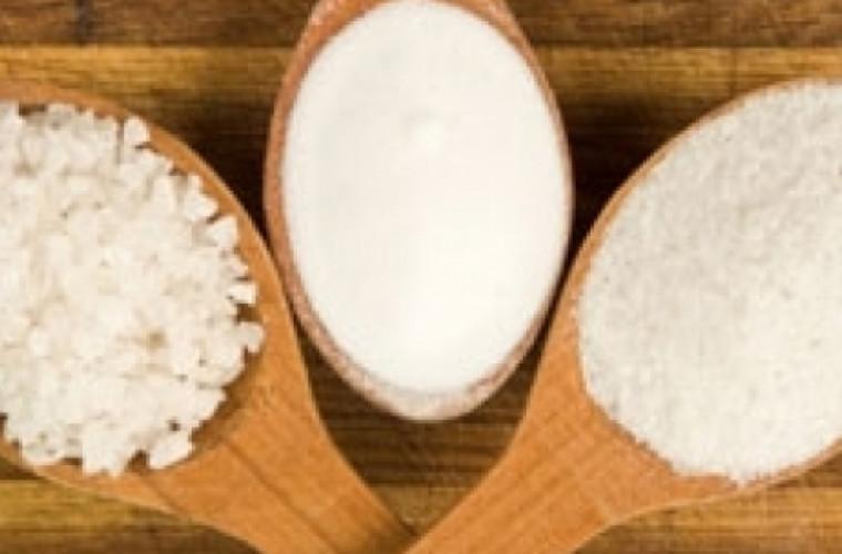 Cît de periculoasa este sarea