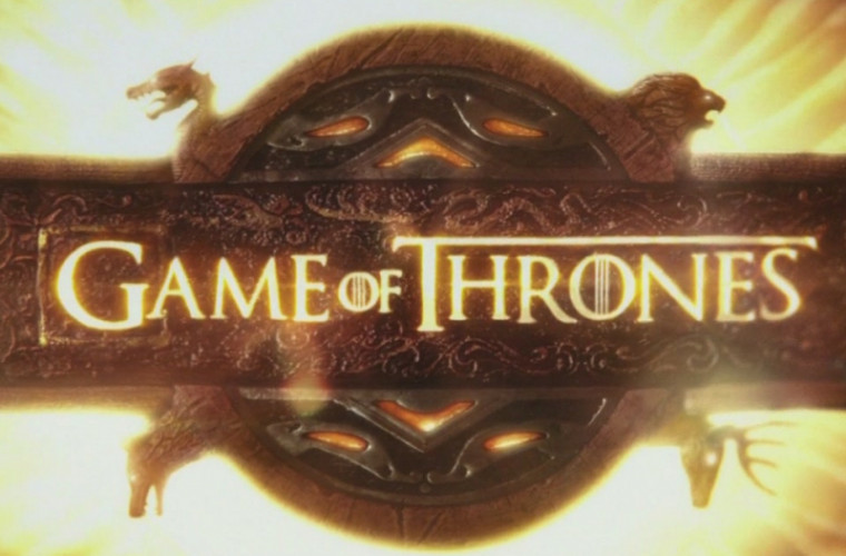 cit-au-cistigat-actorii-din-serialul-game-of-thrones