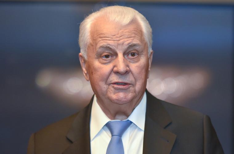 Un fost președinte al Ucrainei a apreciat decizia lui Zelenski de a întoarce cetățenia lui Saakașvili