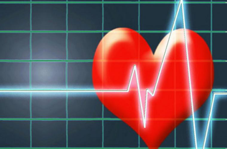 Alimentul care te ajută să ai o inimă sănătoasă