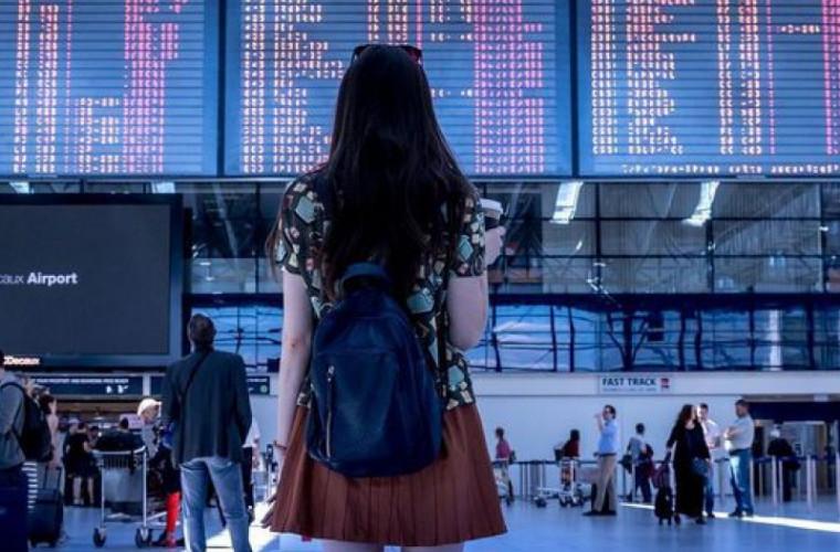 Cei care vor viză pentru SUA vor trebui să prezinte şi conturile de reţele de socializare
