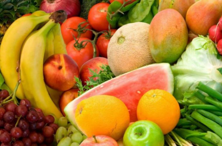 Cum să mănînci fructe, cu beneficii pentru sănătate: Top 5 reguli