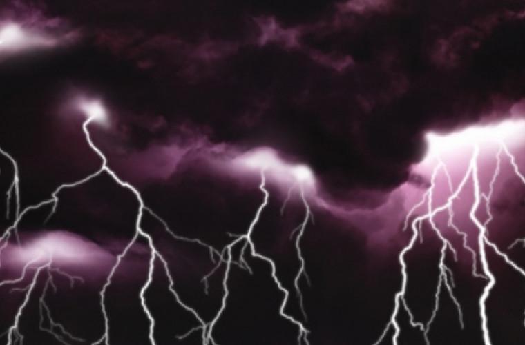 Prognoza meteo pentru 7 iunie