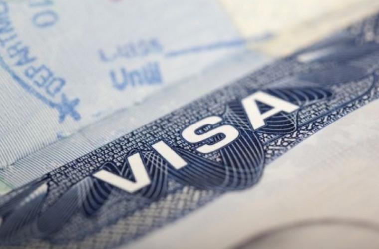 UE va schimba condițiile de eliberare a vizelor