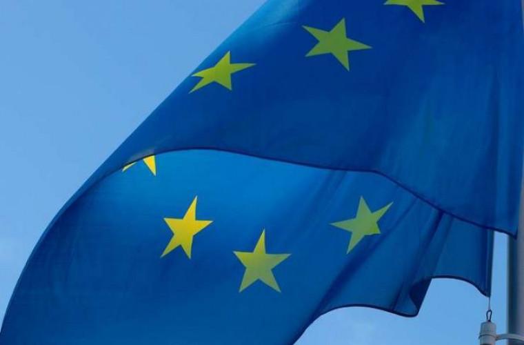 Uniunea Europeană cere Republicii Moldova să respecte statul de drept şi să garanteze democraţia
