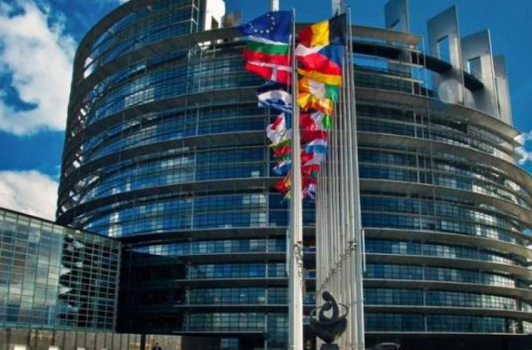 Consiliul Europei, mesaj important pentru Moldova