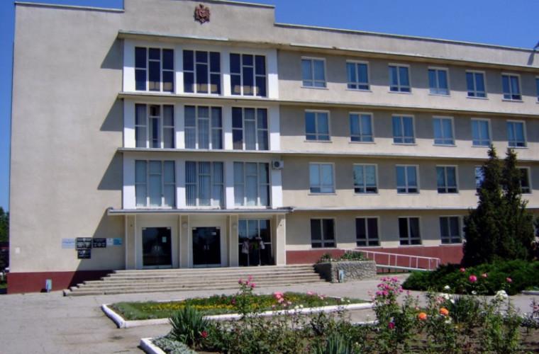 Consiliul municipal Cahul, mesaj către autoritățile de la Chișinău