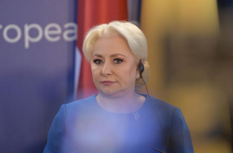 Дэнчилэ критикует заявления министра иностранных дел Румынии