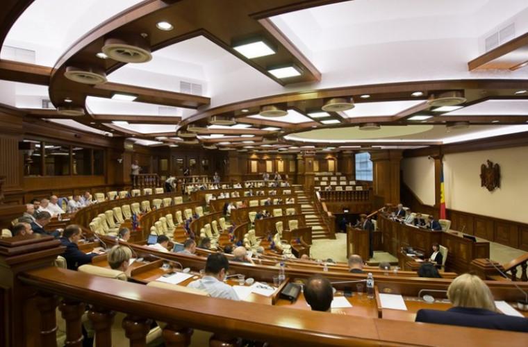 The Washington Post: Moldova are șansa să-și purifice sistemul politic